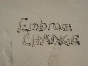 embrace-change
