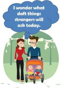 silly-things-strangers-say-to-parents-of-twins