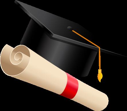 7ba032bfe9640dff0e5557edd78ca21d_free-graduation-hat-clip-art-graduation-cap-and-diploma-clipart_800-698